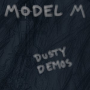 Image for 'Dusty Demos'