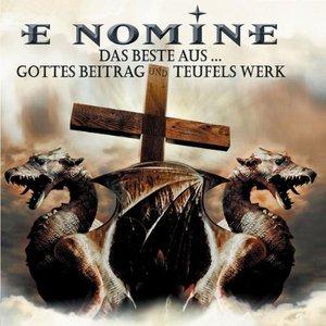 Image pour 'Nachtwache (Blaubeermund)'