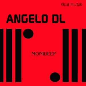 Bild für 'Monideep'