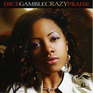 Image for 'Crazy Praise'