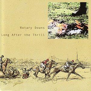 Imagen de 'Long After the Thrill'