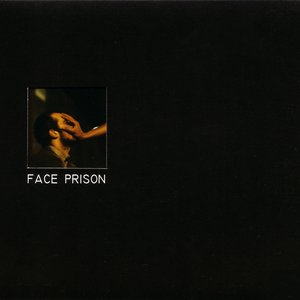 Image for 'Face Prison'