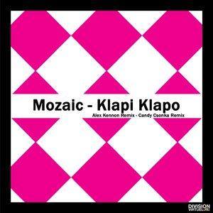 Image for 'Klapi Klapo'