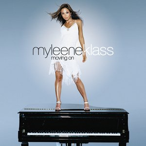 Image for 'Myleene - Moving On (Special 2004 Edition)'