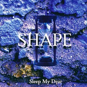 Image for 'SHAPE'