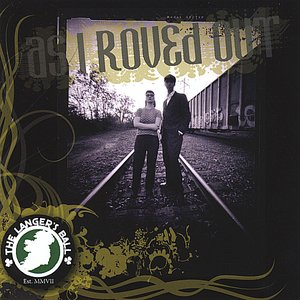 Image for 'As I Roved Out'