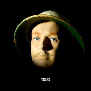 Bild för 'Traps'