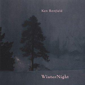 Immagine per 'WinterNight'