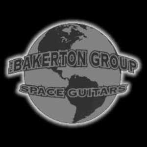 Image for 'Space Guitars EP'