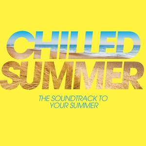 Image for 'Chilled Summer'