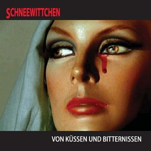 Image for 'Von Küssen und Bitternissen'