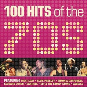 Image for '100 Hits of the '70s'