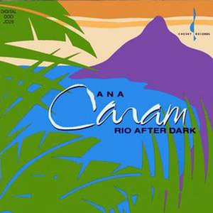 Image for 'Rio After Dark'