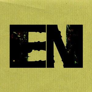 Image for 'EN. maqueta 2008'