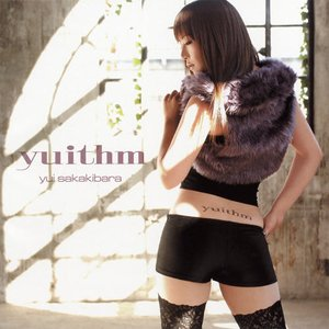 Image for 'yuithm'