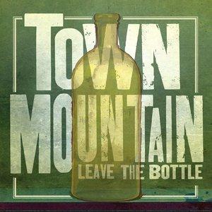 Imagem de 'Leave The Bottle'