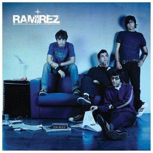 Image pour 'Ramirez'