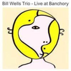 Immagine per 'Live At Banchory'