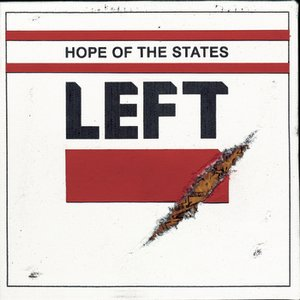 Image for 'Left'