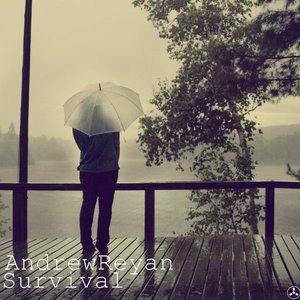 Image for 'Survival.'