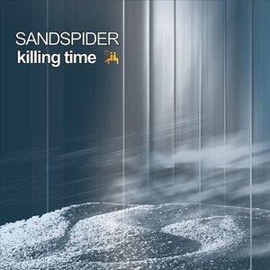 Image for 'KillingTime'