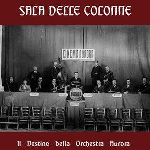 Image for 'Il destino della orchestra aurora'
