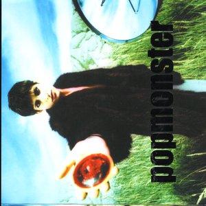 Image for 'Popmonster'
