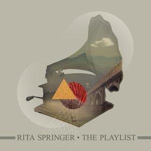 Image for 'The Playlist Album'