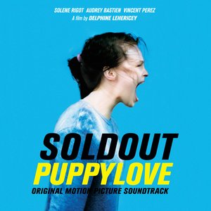 Bild für 'Puppylove (original motion picture soundtrack)'