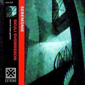 Image for 'Seremonie'