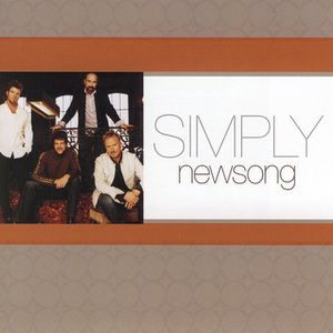 Image for 'Simply Newsong'