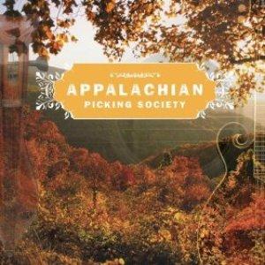 Image for 'Appalachian Picking Society'