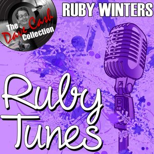 Image for 'Ruby Tunes - [The Dave Cash Collection]'