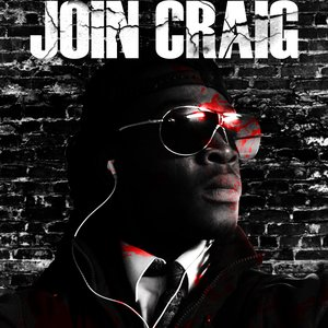 Image for 'Join Craig Or Die!!!'