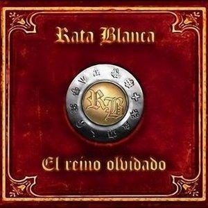 Image for 'El Reino Olvidado'