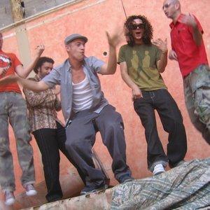 Image for 'Los Caparos'