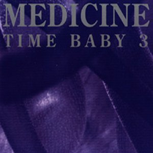 Image for 'Time Baby 3'