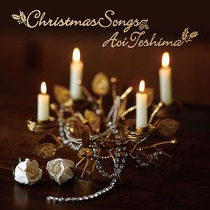 Image for 'Christmas Songs'