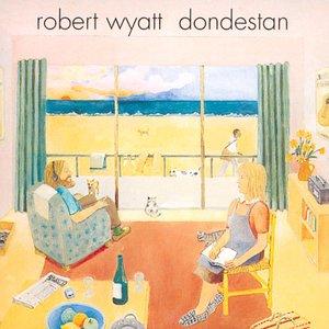 Image pour 'Dondestan'