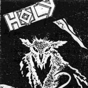 Image for 'Kill Jesus'
