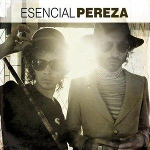 Imagen de 'Esencial Pereza'