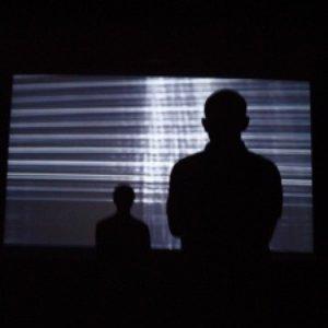 Bild för 'Telcosystems'