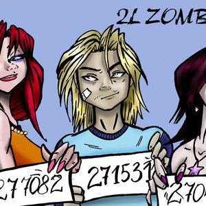 Image for '2l zombie inc.'