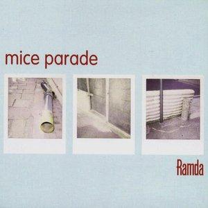 Image for 'Ramda'