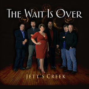 Image for 'The Wait Is Over'