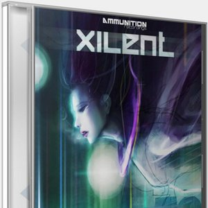 Image for 'Xilent & Susiah'