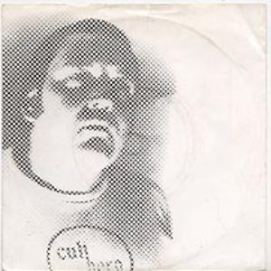 Bild für 'I'm A Cult Hero'