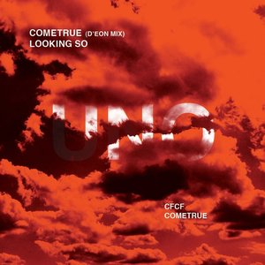 Image for 'Cometrue'