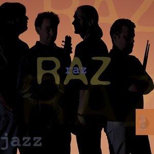 Imagen de 'Raz'