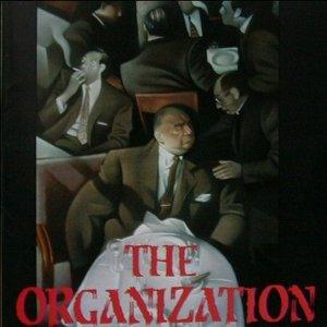 Image pour 'The Organization'